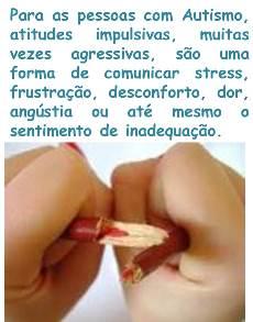 agressivop2
