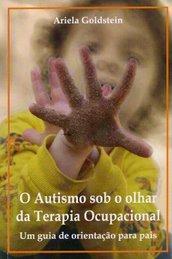 autismo-terapia-ocupacional