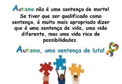 Autismo_sentenca2
