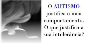 AutismofraseINTOLERANCIA