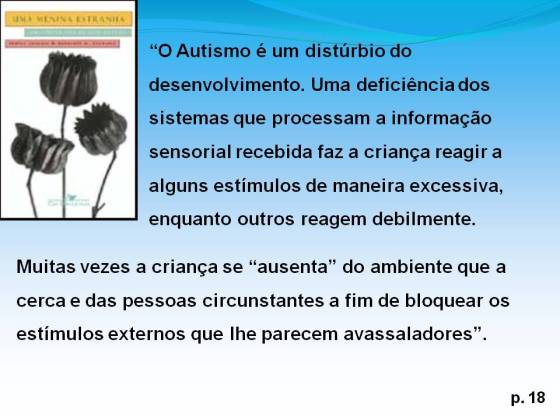 AutismoPSensTemple