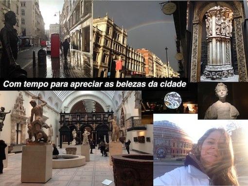 blogdelondres4.001