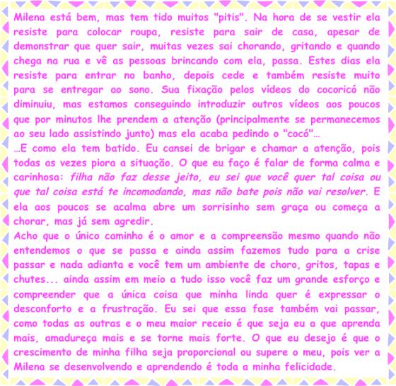 blogtrechoant1