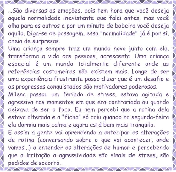 blogtrechoant3