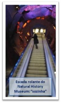 escadarolante