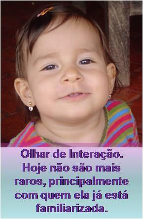 olhar2