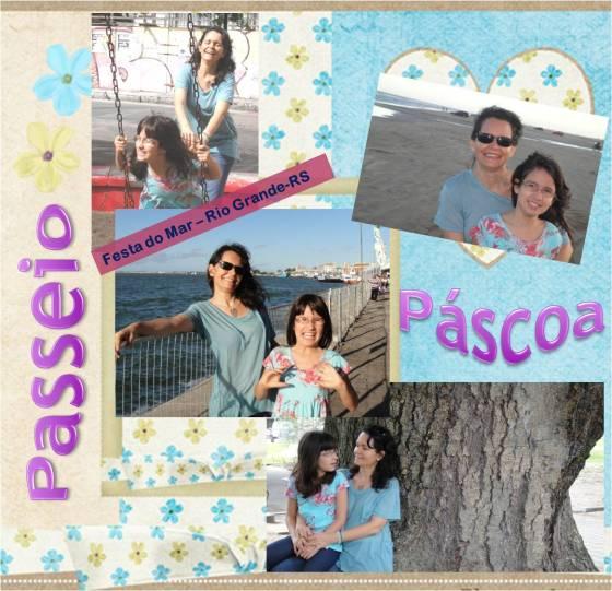 passeiopascoa