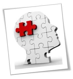 puzzlemind