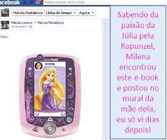 RapunzelJulia2
