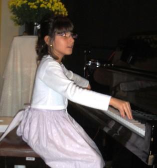 Recital3