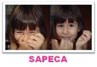sapeca2