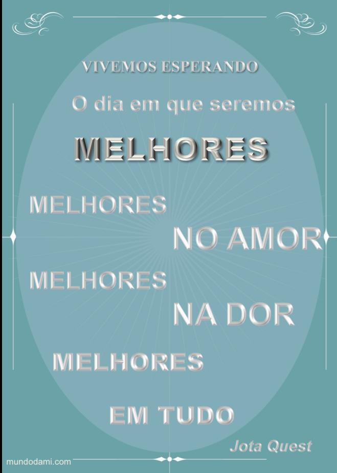 dmelhores