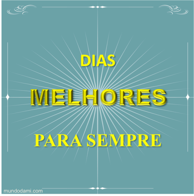 dmelhores2